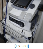 ES-530